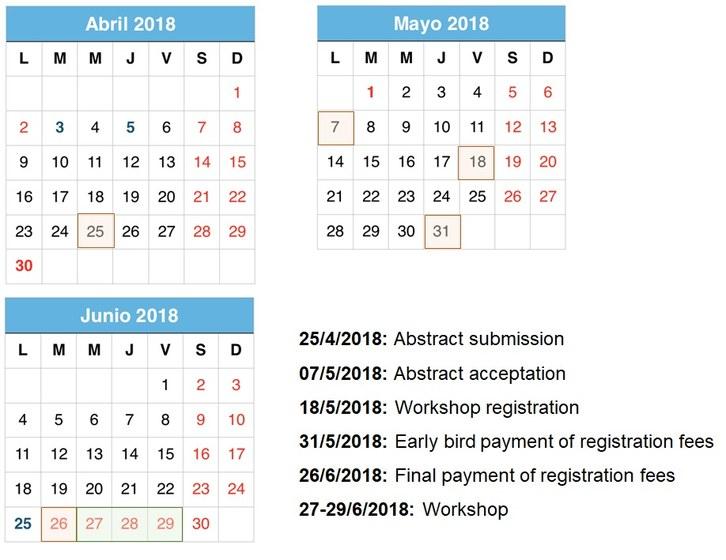 Important deadlines.jpg