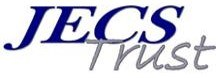 logo jecstrust